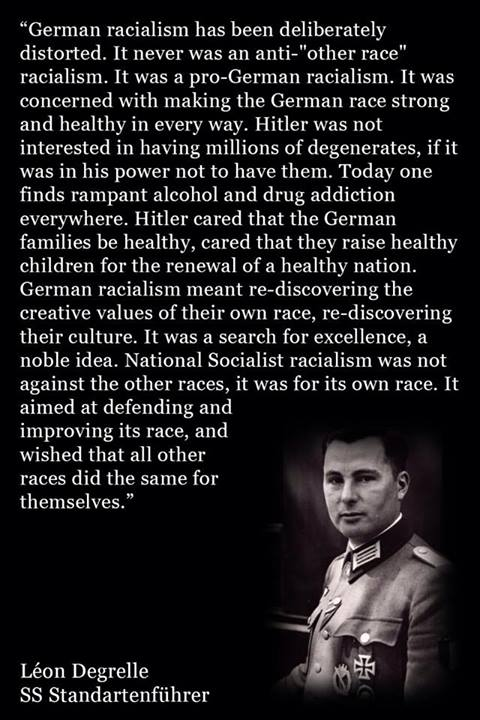 degrelle_on_ns