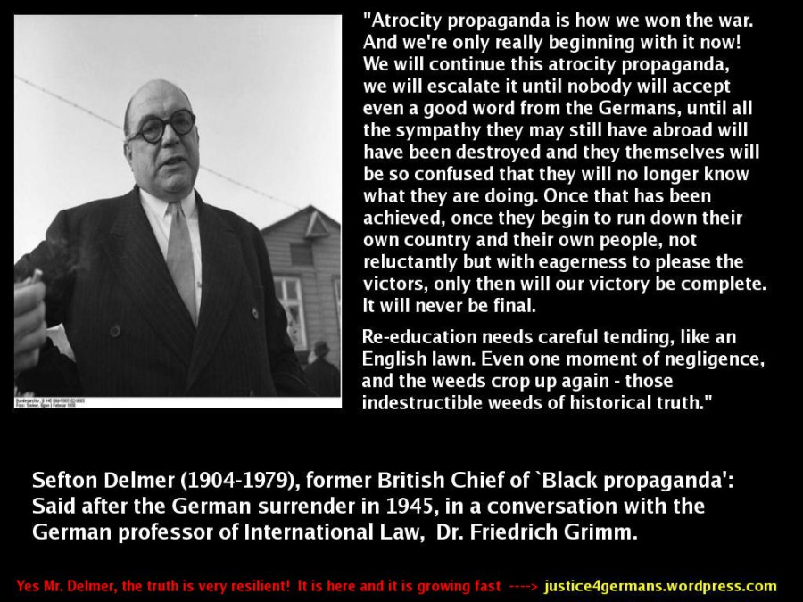 sefton-delmer-father-of-black-propaganda1
